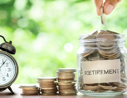 Time for Your Employees to Start Saving for Retirement? The Next CalSavers Retirement Savings Program Employer Registration Deadline is Coming Soon!